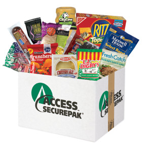 Images of Secure Access Inmate Packages - #rock-cafe
