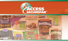 Package Products
