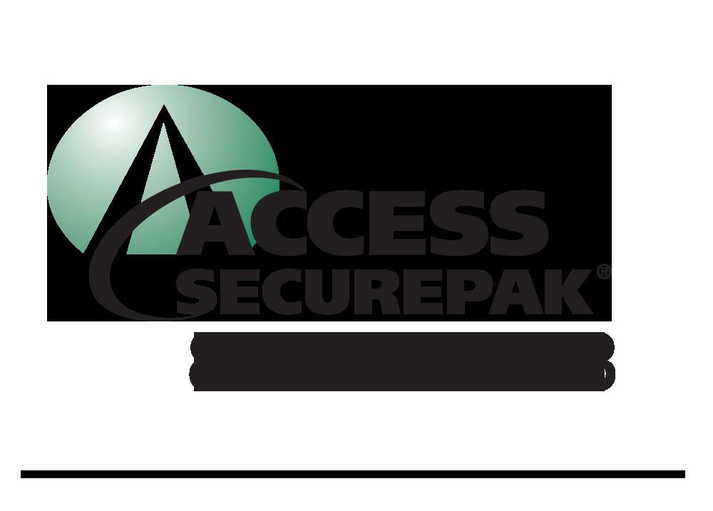 Access Securepak - California Quarterly Package Program