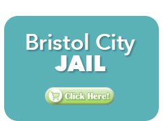 vajailpackages com Access Securepak - MAIN - VA Jails