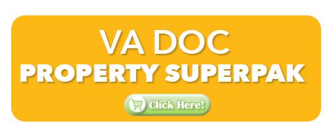 vajailpackages com Access Securepak - MAIN - Virginia DOC